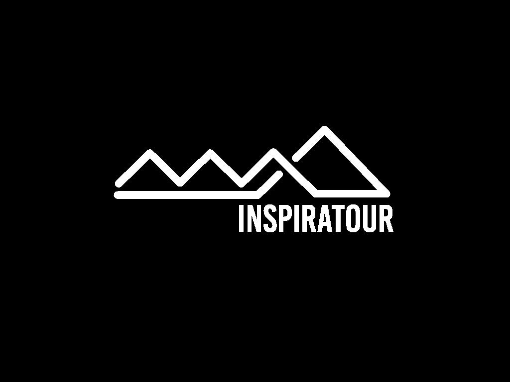Inspiratour